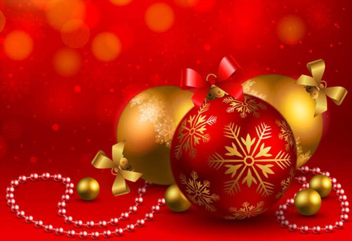 čestitke za božić poslovnim partnerima Božićna čestitka   Općina Lasinja čestitke za božić poslovnim partnerima
